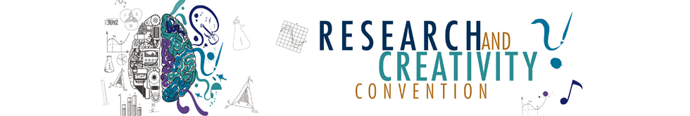 Research and Creativity Convention