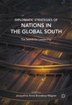 Egypt as a leading nation: Regional imperatives and domestic constraints