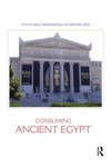 Egypt's past regenerated by this own people