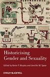 Monitoring and Medicalising Male Sexuality in Semi-Colonial Egypt