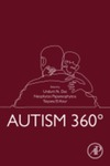 Architecture for autism: Built environment performance in accordance to the autism ASPECTSS design index