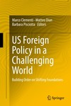 Towards a post-camp david paradigm? US foreign policy in a reshuffled middle east
