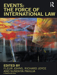 The force of a doctrine: Art. 38 of the PCIJ statute and the sources of international law
