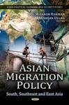 Changing migration policies in Hong Kong: An efficacy analysis