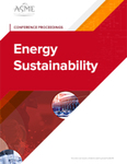 Application of response surface model for sizing solar thermal energy system at residential scale during the early design stages by Mohamed Hany Abokersh, Hatem Elayat, Mohamed Osman, and Mohamed El-Morsi