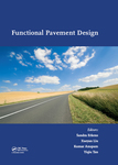The mechanistic-empirical pavement design: An Egyptian perspective