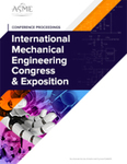 Displacement amplification using a compliant mechanism for vibration energy harvesting
