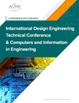 Multi-Objective selection of cutting conditions in advanced machining processes via an efficient global optimization approach
