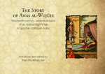 The Story of Anas al-Wujūd: Nineteenth-century verse recensions of an Arabian Nights tale in Egyptian colloquial Arabic